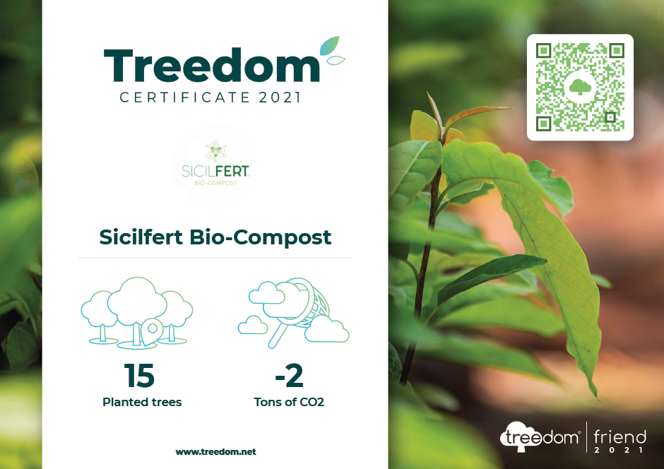 certificato-treedom-2021-940px-1-1620899107.png